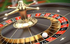 De eldste casino-spillene vi fortsatt spiller