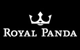 Vinn Royal Spins hos Royal Panda