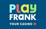 PlayFrank siste Bonus Spins for Wins kampanje er i gang