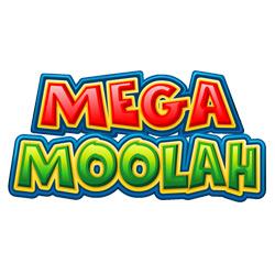 Alle elsker MegaMoolah