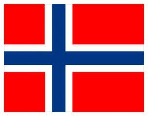 Nordmenn tok hjem flest gull- ikke overraskende