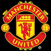 Manchester er tilbake på topp lover Mourinho