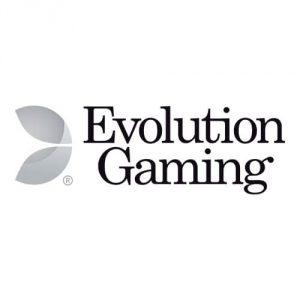 Evolution kjøper opp Ezugi, en live casino veteran