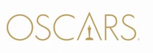 Sett odds på Oscars 2019