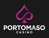 FashionTV Company lanserer Live Dealer games fra Portomaso Casino