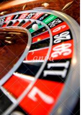 Gambling sektor dominerer reklame på pirat-websteder