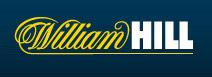williamhill Ville spekulasjoner og odds på kongelig babynavn i UK