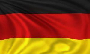 Tyskland regulerer sportsbetting i 2020