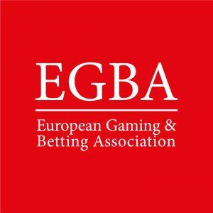 EGBA klare for å snakke EU-involvering i sektoren