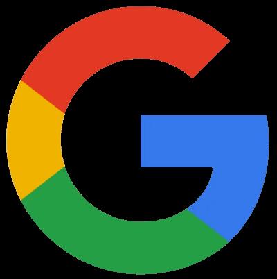 Nettkasinoer kan annonsere på Google i 2020
