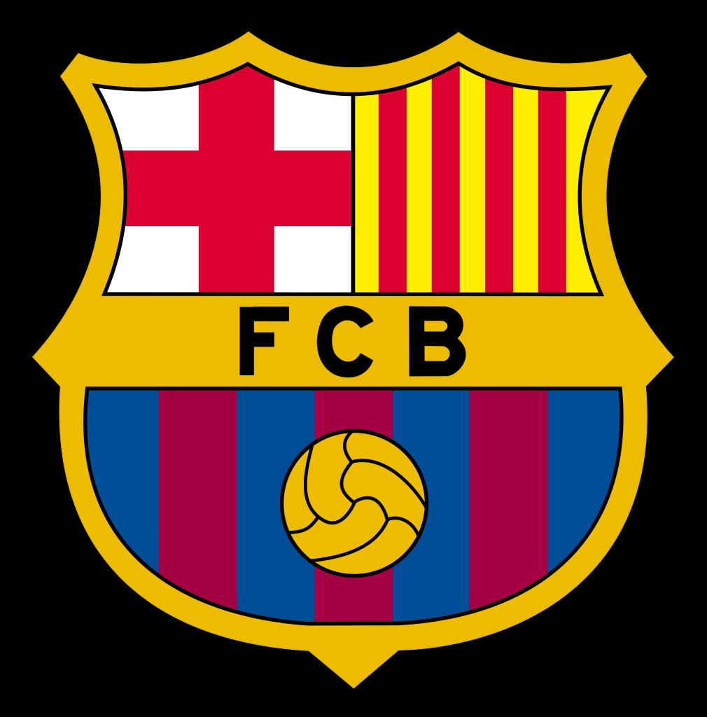 Verdt å vite om Barcelonas nye manager