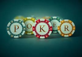 Hva er egentlig Collusion på pokerbordet?