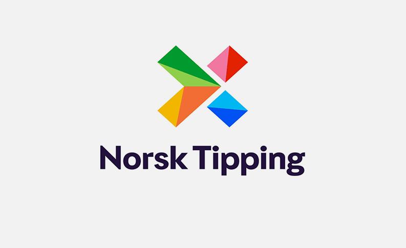 NGL utvider sitt partnerskap med Norsk Tipping