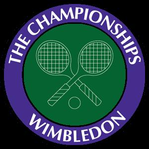 Wimbledon planlegger fortsatt å spille til tross for virus-kaos