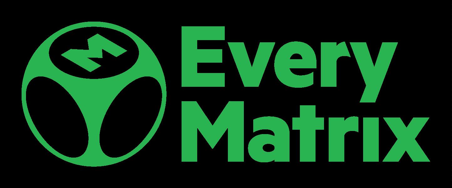 EveryMatrix gir operatører mulighet til å raskt lansere esport